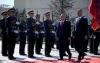 Presidenti Meta ngushëlloi presidentin Thaçi për vdekjen e Adem Demaçit