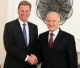 Westerwelle: Germany will engage in ensuring a further recognition for the Republic of Kosovo around the world