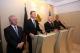 WESTERWELLE: NEMAČKA ĆE SE ANGAŽOVATI U CELOM SVETU ZA DALJNJA PRIZNANJA REPUBLIKE KOSOVO