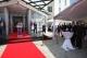 Fjalimi i Presidentes Jahjaga në përurimin e ndërtesës së Agjencisë së Kosovës për Inteligjencë