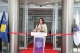 President Jahjaga's speech at the inauguration of the Kosovo Intelligence Agency building