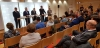 Govor predsednika Republike Kosovo na zajedničkoj konferenciji ta medije na Forumu u Alpbahu