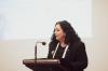 Govor predsednice Osmani na svečanoj akademiji povodom 111. godišnjice rođenja Majke Tereza