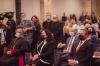 Fjalimi i Presidentes Osmani në akademinë solemne me rastin e 111-vjetorit të lindjes së Nënë Terezës