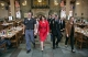 PRESIDENT JAHJAGA'S ADDRESS AT THE WEST POINT CONFLICT TRANSFORMATION CONFERENCE