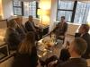 Predsednik Thaçi se sastao sa pomoćnim sekretarom Mitchellom, dobio podršku SAD-a