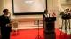 Fjala e Presidentes Jahjaga me rastin e Ditës Kombëtare të Austrisë