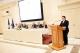 Predsednik Thaçi: Braneći Ustav, branimo Republiku