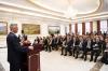 Predsednik na Forumu frankofonije:  Kosovo ima mnogobrojne mogućnosti za strane investitore