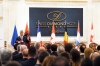 President at the Francophonie Forum: Kosovo has many opportunities for foreign investors