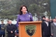 THE SPEECH OF THE PRESIDENT ATIFETE JAHJAGA TO MARK THE DAY OF KOSOVO'S SECURITY FORCE