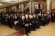 U.D. i Presidentit të Republikës së Kosovës, dr. Jakup Krasniqi dekoroi një varg personalitetesh të njohura të Kombit shqiptar