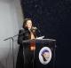 Govor Predsednice na otvaranju Autoputa Drač – Priština