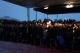 President's speech at the opening of Durrës-Prishtina motorway