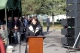 Govor Predsednice Jahjaga povodom Dana Snaga Bezbednosti Kosova