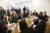 Presidenti Thaçi: Me çdo kusht do t'i ruajmë marrëdhëniet me SHBA-në