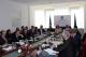 Fjalimi i Presidentes Jahjaga në takimin inaugurues të Këshillit Kombëtar për Integrim Evropian