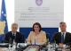 Opening Remarks of the President of the Republic of Kosovo, Madam Atifete Jahjaga, at the Inaugural Meeting of the National Council for European Integration
