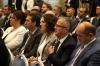 Presidenti Thaçi: Lufta ndaj korrupsionit të jetë prioritet mbi prioritetet