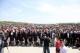 Fjalimi i Presidentes Jahjaga në shënimin e 27 Prillit – Ditës së të Pagjeturve të Kosovës