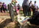 Govor Predsednice Jahjaga na obeležavanje 27 aprila-Dana nestalih Kosova