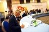 Presidenti Thaçi: Anëtarësimi në BE, siguron paqe afatgjate në rajon