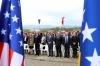 Presidenti Thaçi: Fati i të pagjeturve duhet të zbardhet  urgjentisht