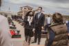Presidentja Osmani: Meja është Srebrenica e Kosovës 15