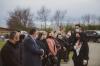 Presidentja Osmani: Meja është Srebrenica e Kosovës 13