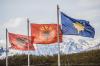 Presidentja Osmani: Meja është Srebrenica e Kosovës 4