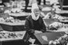 Presidentja Osmani: Meja është Srebrenica e Kosovës 6