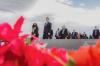 Presidentja Osmani: Meja është Srebrenica e Kosovës 1N