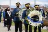 Presidentja Osmani: Meja është Srebrenica e Kosovës 17