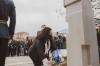 Presidentja: Fati i Kosovës i lidhur me fatin e të pagjeturve të zhdukur me dhunë