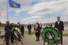 Presidentja Osmani: Meja është Srebrenica e Kosovës 8