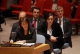 SPEECH OF THE PRESIDENT OF THE REPUBLIC OF KOSOVO AT THE UNITED NATIONS SECURITY COUNCIL MEETING ON KOSOVO