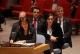 FJALIMI I PRESIDENTES SË REPUBLIKËS SË KOSOVËS NË MBLEDHJEN E KËSHILLIT TË SIGURIMIT TË KOMBEVE TË BASHKUARA PËR KOSOVËN