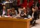 GOVOR PREDSEDNICE REPUBLIKE KOSOVO U SAVET BEZBEDNOSTI UJEDINJENIH NARODA O KOSOVU