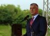 """Presidenti: Operacioni """"Shigjeta"""" ishte kryeprojekti i Ushtrisë Çlirimtare të Kosovës"""