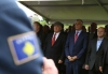 "The President: Operation ""Arrow"" was the main Project of the Kosovo Liberation Army"