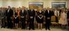 Presidenti Thaçi: Me Kroacinë ndajmë të njëjtat vlera civilizuese perëndimore