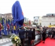 President Jahjaga's speech held at the unveiling of the statue of Dr. Ibrahim Rugova