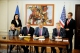 Kosovo is supported by an additional 27 million dollars from USAID