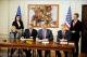 Kosovo podržano sa dodatnih 27 miliona dolara od strane USAID-a