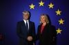 Presidenti: Në Nju Jork mora mbështetje nga liderët botërorë për dialogun Kosovë - Serbi