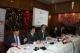 """Fjalimi i Presidentes Atifete Jahjaga në konferencën """"Drejtësia në Drejtësi"""""""