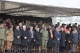 President Jahjaga's speech on the Kosovo Security Force Day