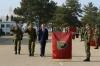 Presidenti Thaçi në Ditën e Forcës: Ushtria e Kosovës do të jetë krah për krah me ushtritë botërore në misione të ndryshme