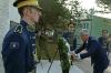 Predsednik Thaçi na Dan Snaga: Vojska Kosova će biti rame uz rame sa svetskim vojskama u raznim misijama