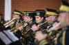 The address of the Acting President, Dr. Vjosa Osmani-Sadriu on the Force Day